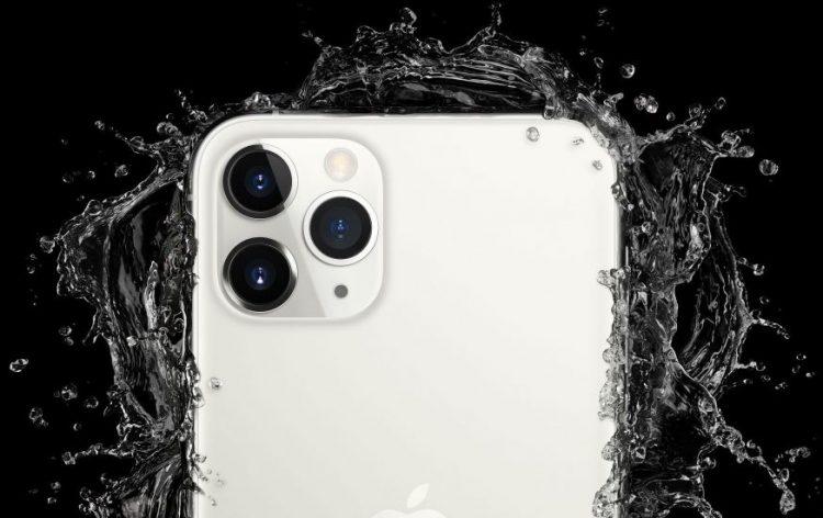 iphone 11 pro max-61