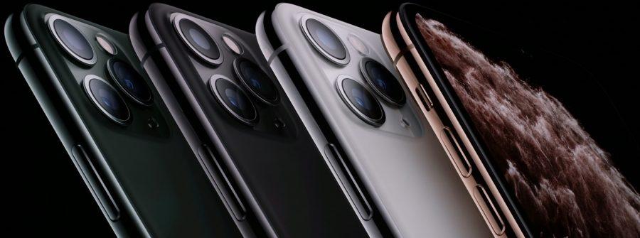 iphone 11 pro max-7