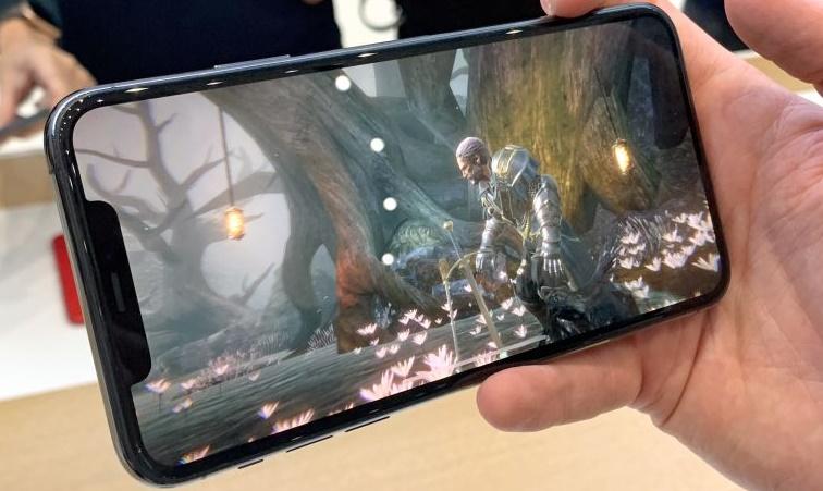 iphone 11 pro max-8