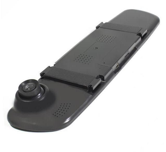 Vehicle Blackbox DVR Full HD-5