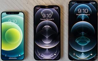 iphone 12 pro max-2