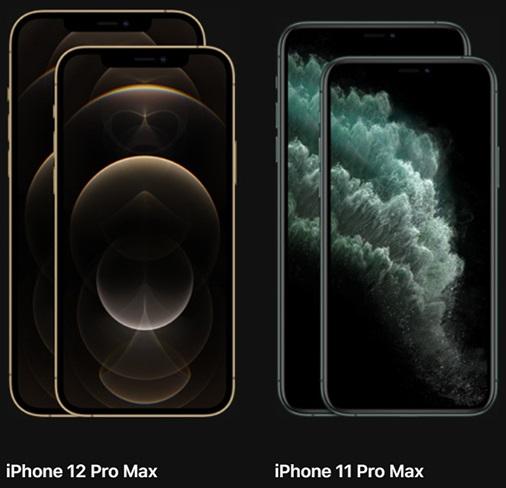 iphone 12 pro max-7